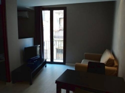 Apartment La Merce,Tarragona (Tarragona)