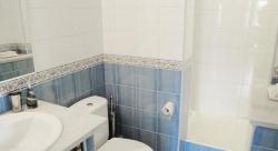 Apartment Mas Baixauli Tarragona,Tarragona (Tarragona)
