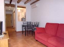 Apartment Portal del Carro No,Tarragona (Tarragona)