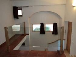 Apartment Portal del Carro No II,Tarragona (Tarragona)