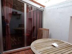 Apartment Portal del Carro No III,Tarragona (Tarragona)