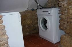 Apartment Sant Magi Tarragona I,Tarragona (Tarragona)