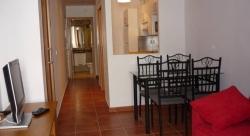 Apartment Sant Magi Tarragona II,Tarragona (Tarragona)