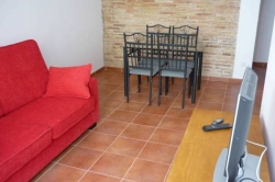 Apartment Sant Magi Tarragona III,Tarragona (Tarragona)