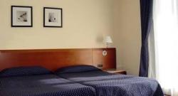Hotel Astari,Tarragona (Tarragona)
