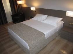 Hotel SB Ciutat de Tarragona,Tarragona (Tarragona)