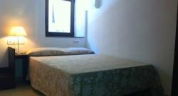 Holiday Home Cos Del Bou Tarragona,Tarragona (Tarragona)