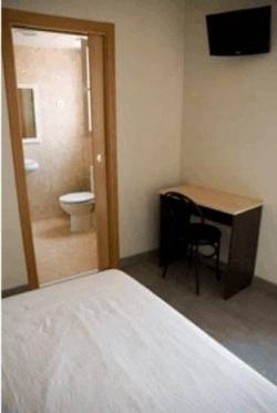 Hotel MR,Tarragona (Tarragona)
