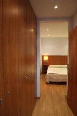 PGP Apartaments Estanislau Figueres,Tarragona (Tarragona)