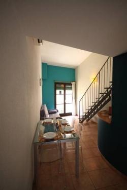 PGP Apartaments Sant Domènech,Tarragona (Tarragona)