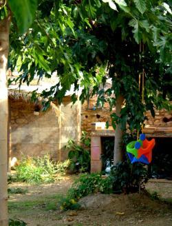 Albergue Alberg Assut,Xerta (Tarragona)