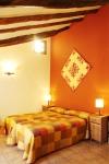 Hotel Rural La Posada de Berge,Berge (Teruel)
