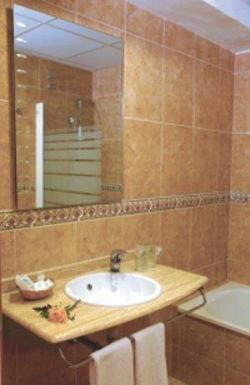 Hotel Civera,Teruel (Teruel)