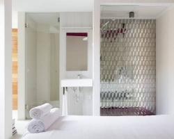 Antidoto Rooms,Toledo (Toledo)