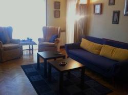 Apartamento Buenavista,Toledo (Toledo)