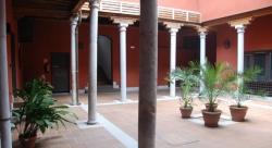 Apartamento Judería,Toledo (Toledo)