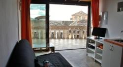 Apartamentos Alarife,Toledo (Toledo)