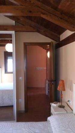 Apartamentos Turísticos Casa del Grial,Toledo (Toledo)