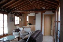 Apartamento Apartamentos Turísticos Casa de los Mozárabes,Toledo (Toledo)