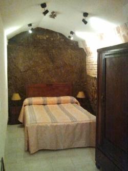 Casa de San Pedro,Toledo (Toledo)