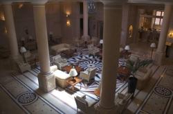 Hotel Fontecruz Toledo,Toledo (Toledo)