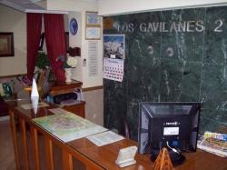 Hostal Gavilanes II,Toledo (Toledo)