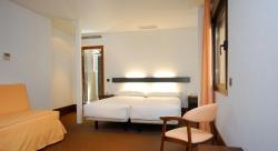 Hotel Domus Plaza Zocodover,Toledo (Toledo)
