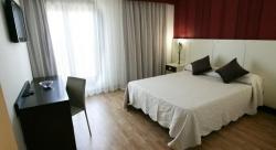 Hotel la Bastida,Toledo (Toledo)