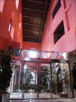 Hotel Sercotel San Juan de los Reyes,Toledo (Toledo)