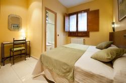 Hotel Sol,Toledo (Toledo)