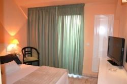 Hotel Ramomar,Tomelloso (Ciudad Real)