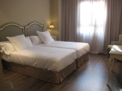 Hotel Altora,Tomelloso (Ciudad Real)