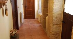 Casa Puertas,Oia (pontevedra)