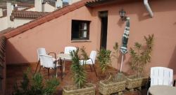 Hostal Hospedería Sagasta,Torrecilla en Cameros (La Rioja)