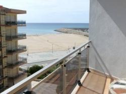 Apartaments Lamoga - Boabi,Torredembarra (Tarragona)