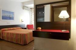 Hotel Morros,Torredembarra (Tarragona)