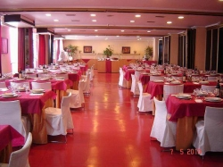 Hotel Celuisma Torrelavega,Torrelavega (Cantabria)