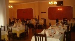 Hostal Restaurante Milenium,Torremegia (Badajoz)