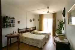 Apartamentos Alegría,Torremolinos (Málaga)
