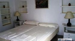 Apartamentos Casablanca,Torremolinos (Malaga)