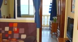 Apartamentos Don Pepe,Torremolinos (Malaga)