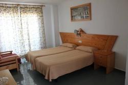 Apartamento Apartamentos Guaquin,Torremolinos (Malaga)