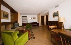 Apartamento La Nogalera,Torremolinos (Malaga)