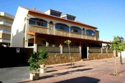 Apartamento Maria Del Carmen,Torremolinos (Malaga)