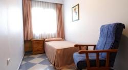Apartamentos Niña de Oro,Torremolinos (Malaga)