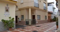 Apartamentos Remedios,Torremolinos (Málaga)