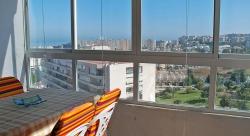 """Apartment La Colina """"La torre"""" Torremolinos,Torremolinos (Malaga)"""