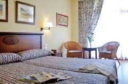 Hotel Blue Sea Gran Hotel Cervantes,Torremolinos (Malaga)