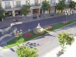 Hotel Elegance Adriano,Torremolinos (Malaga)