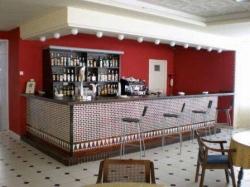 Hotel Kristal,Torremolinos (Malaga)